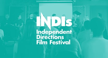 Independent Directions Film Festival
