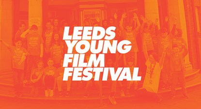 Leeds Young Film Festival