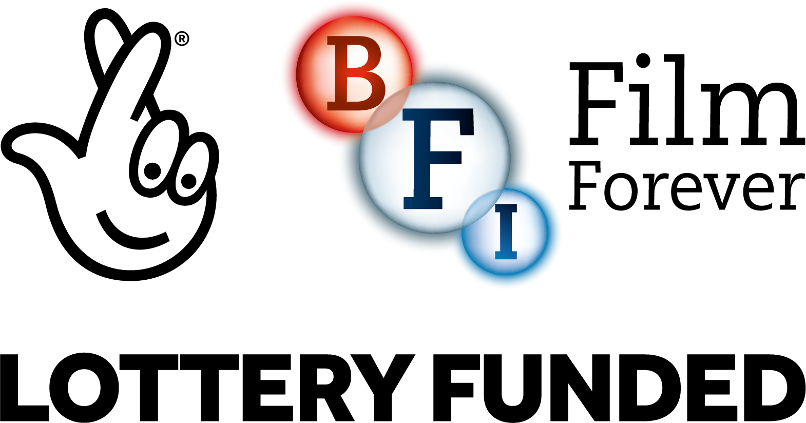 4_BFI LOTTERY FUNDED_FF_COL_LOGO_GLOW_POS.png