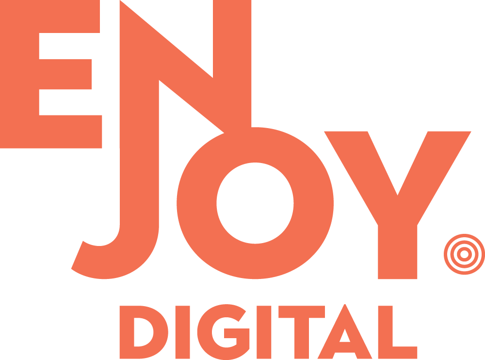 Enjoy Digital logo Primary.png