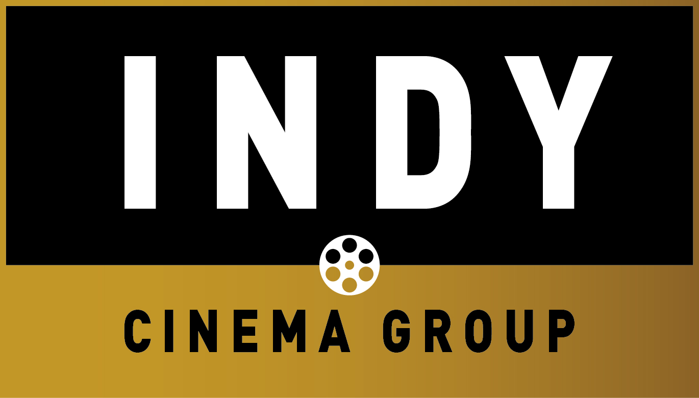 INDY_Cinema_Group_Border_RGB 2.jpg