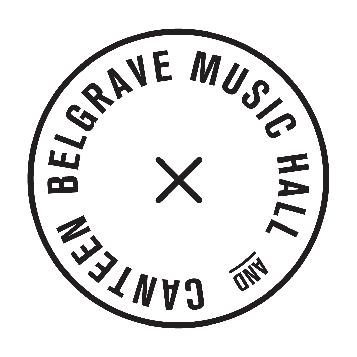 Belgrave Music Hall.png