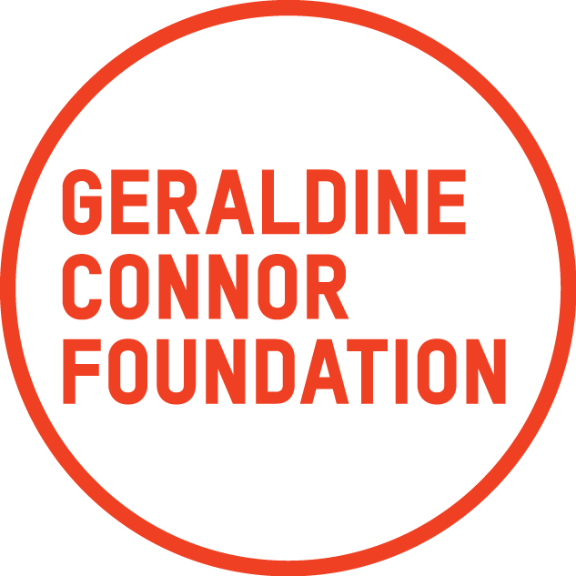 Geraldine Connor Foundation.JPG