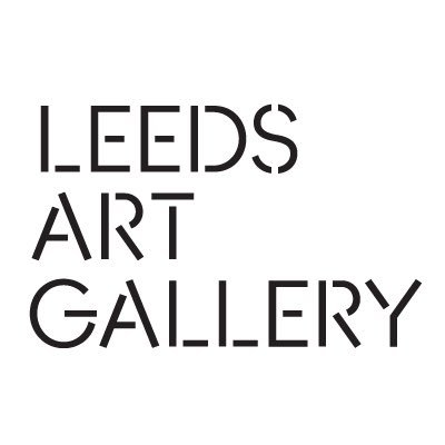 Leeds Art Gallery new.jpg