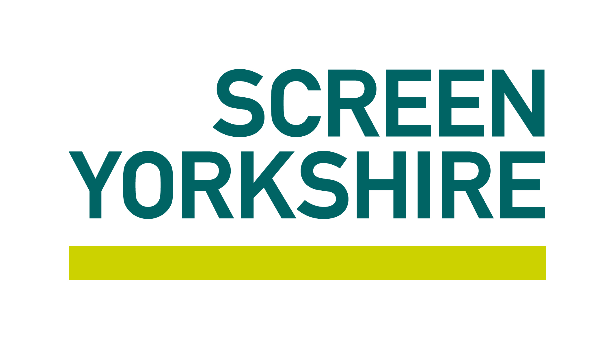 screenyorkshire2.jpg