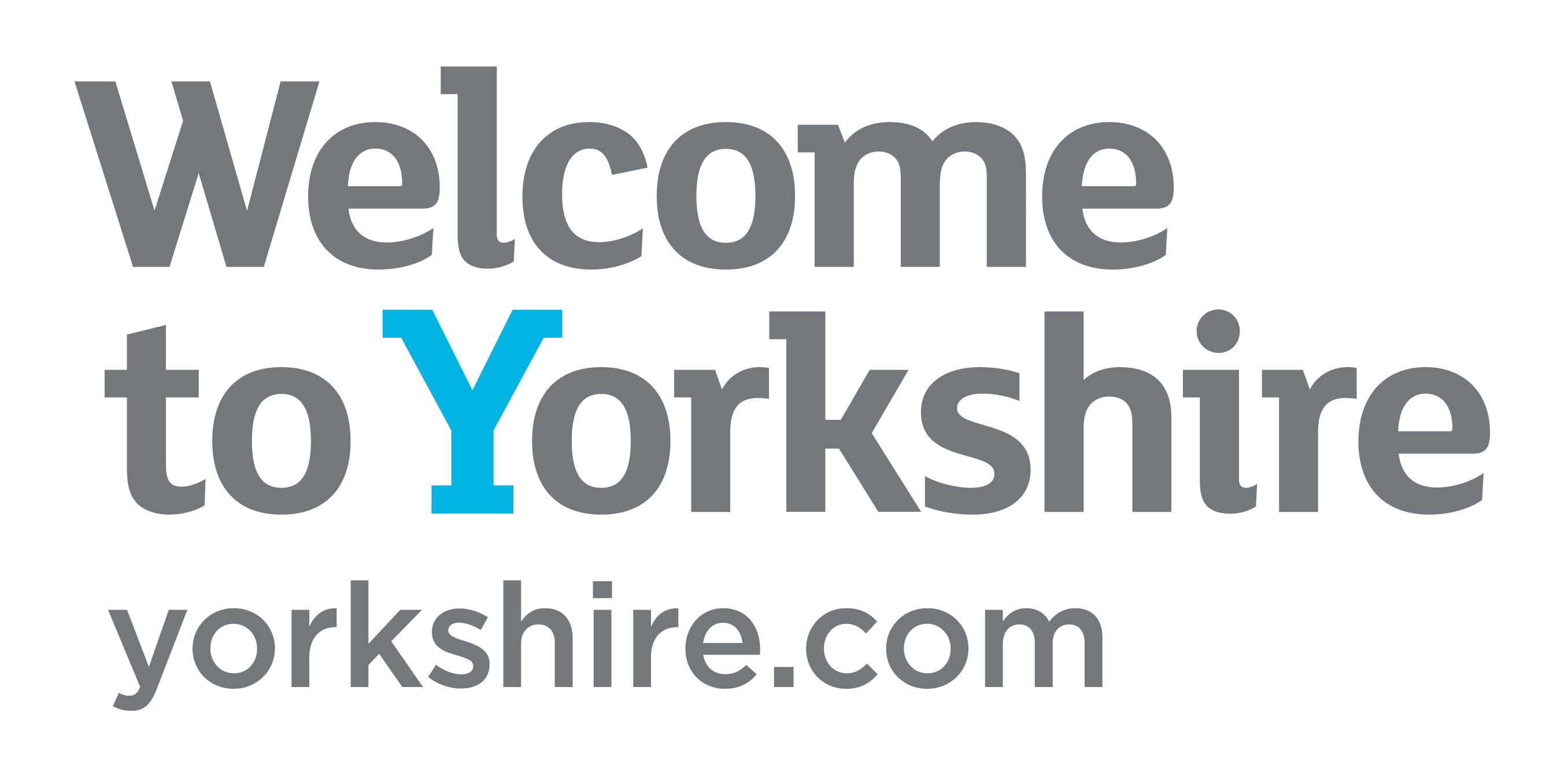 Welcome To Yorkshire Logo.png