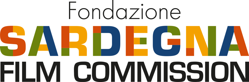 Sardegna Film Commission _AICC_2017_.png