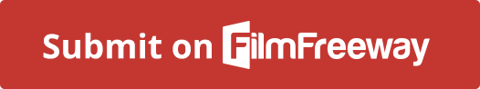 Film Freeway Logo