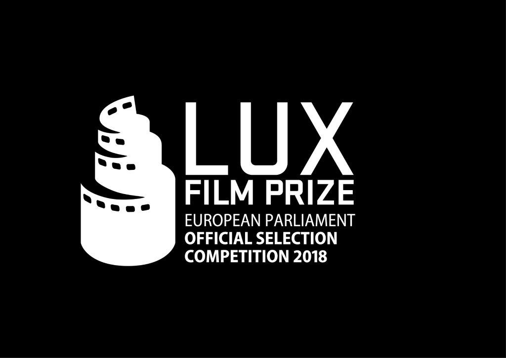 LUX Official Competition_neg_2018_EN.jpg