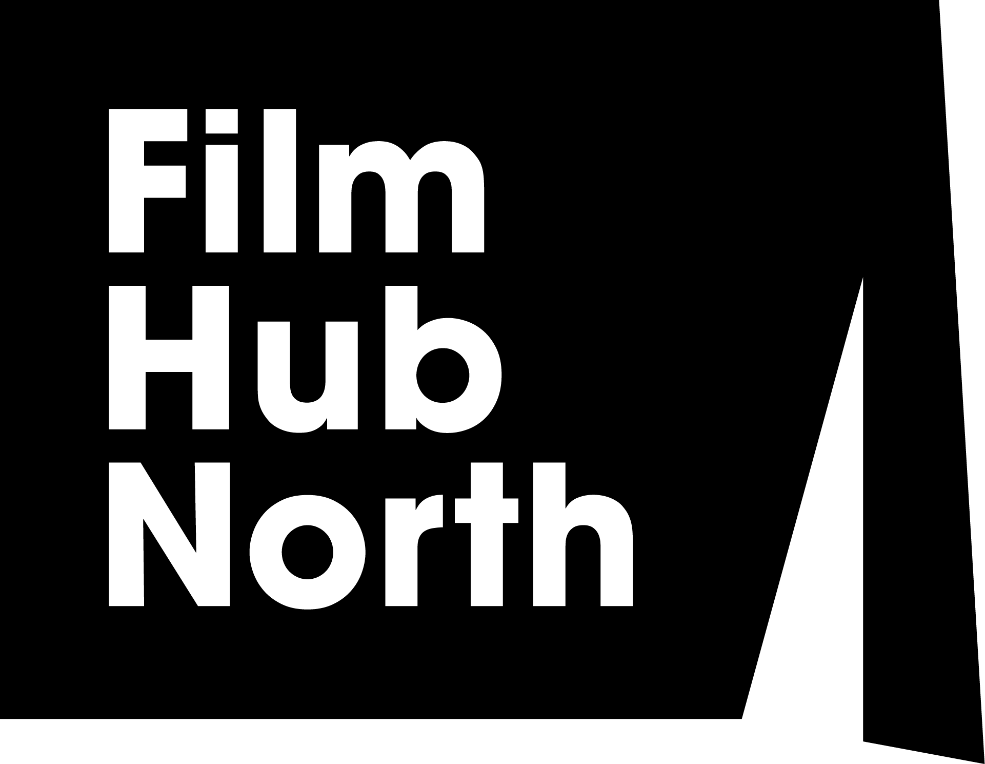 film hub north.png