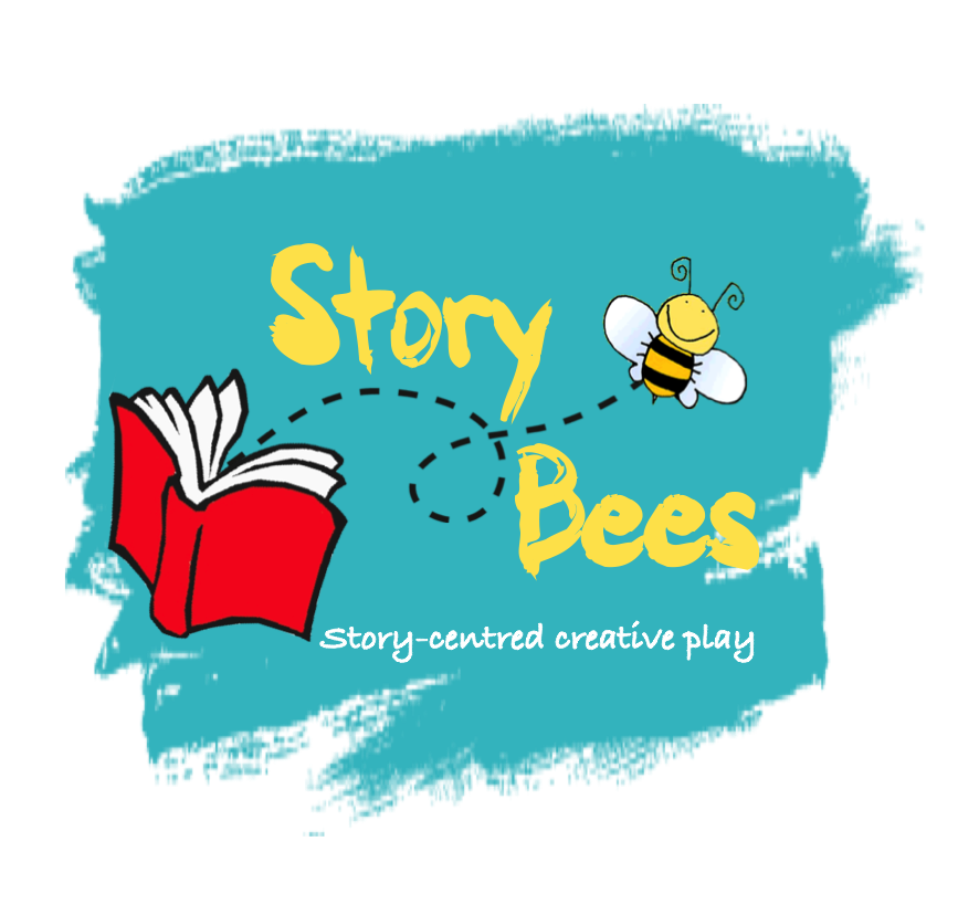 storybees logo white background.png