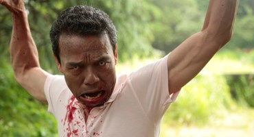 LIFF Presents: One Cut of the Dead