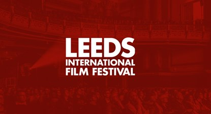 Leeds International Film Festival