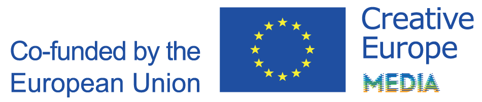 eu_flag_creative_europe_media_co_funded.png