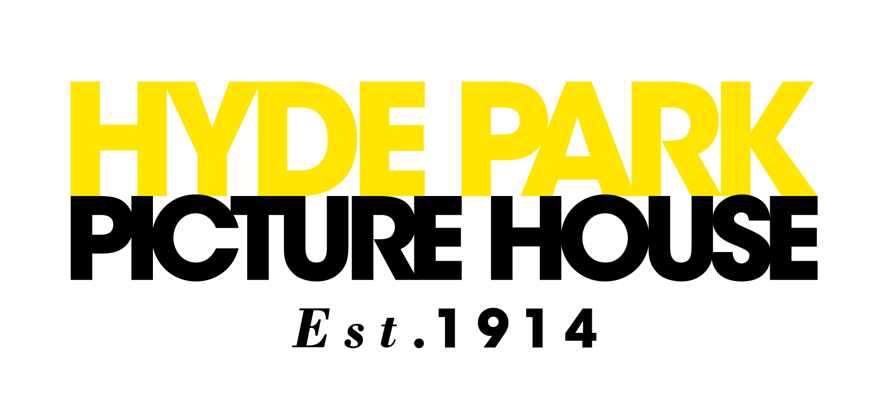 Hyde_Park_ LOGO_YELLOW_BLACK_EST1914.jpg