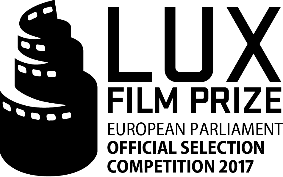 LUX Official Competition_EN_17.jpg