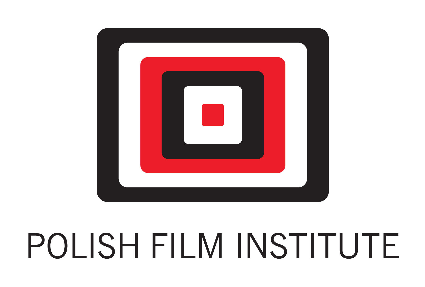 Polish Film Institute Colour.jpg