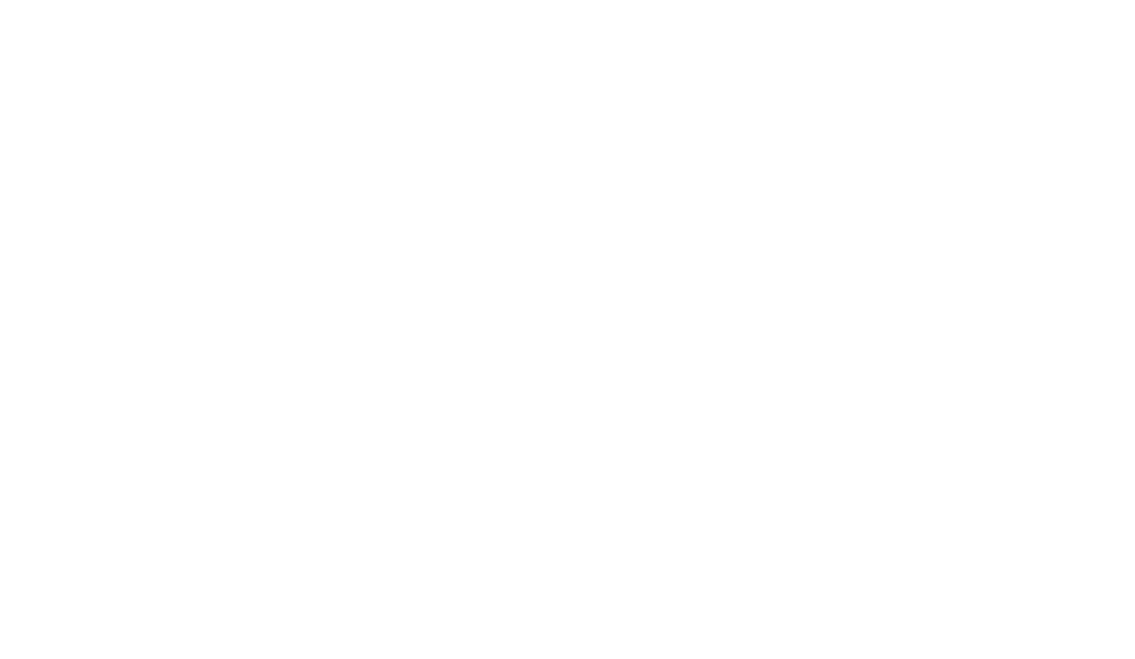 LeedsInterFilmFest_StackLogWhiteo_AW.png