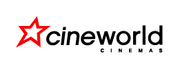 Star Cineworld Cinemas Black_on white.jpg