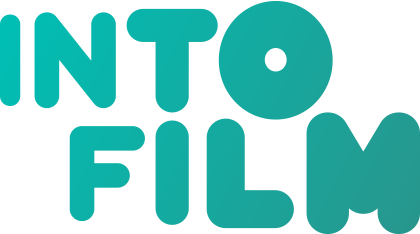 Into_Film_Logo_Green_RGB.png