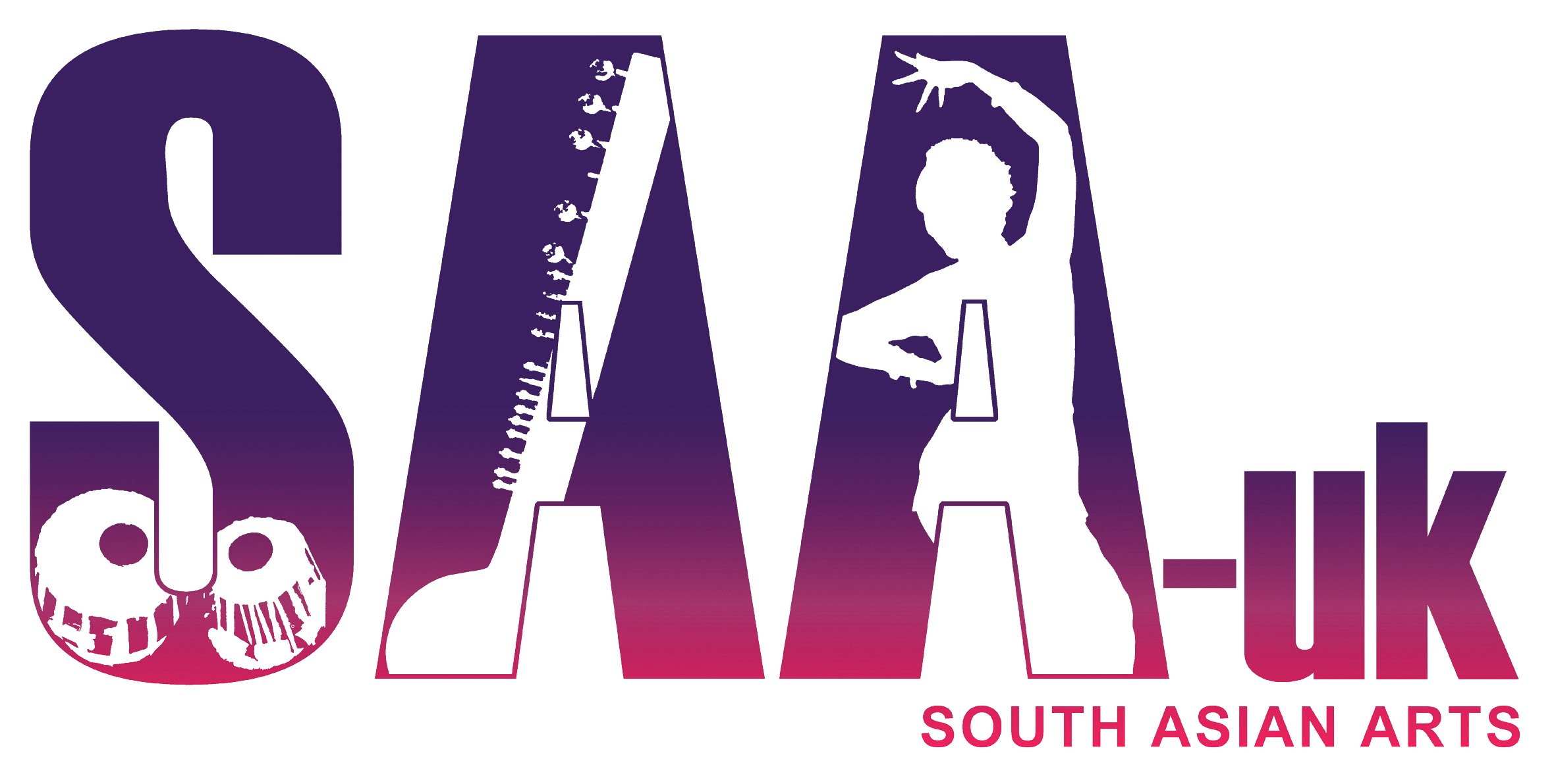 SAA-uk-logo.png