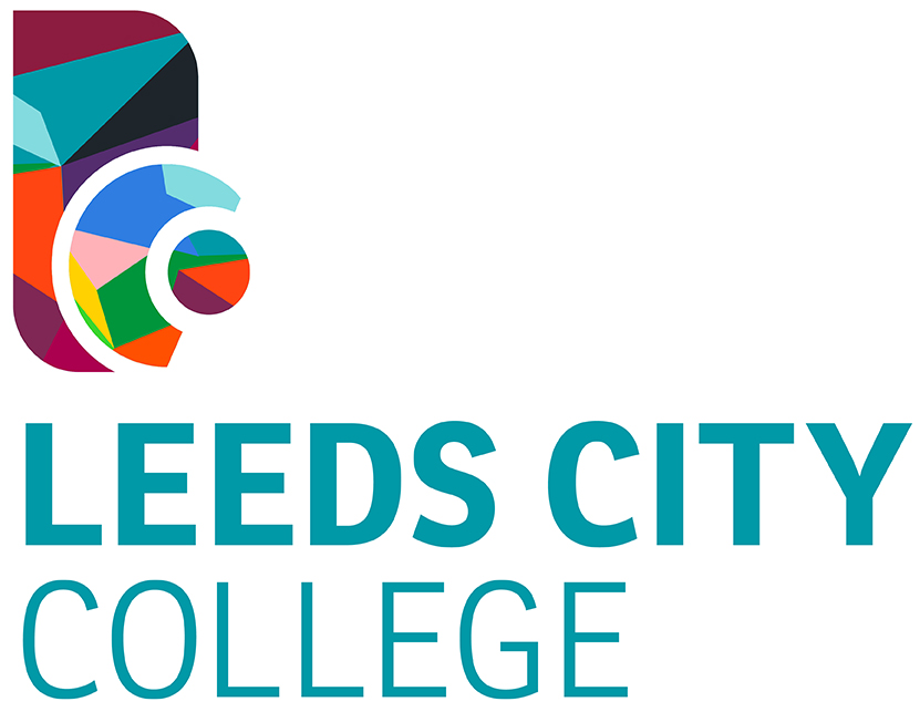 LeedsCityCollege_NEW_Colour small.jpg