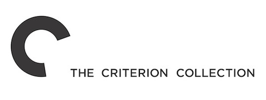 The Criterion Collection Logo